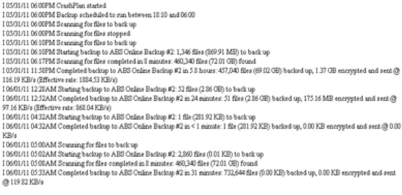 backup_6.png